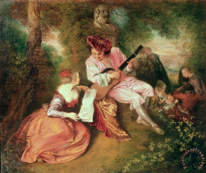 the-scale-of-love-jean-antoine-watteau