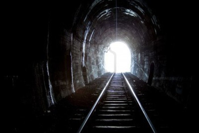 light-at-end-of-tunnel